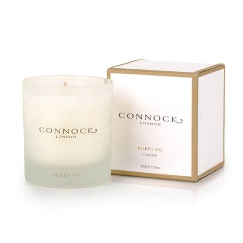 Connock London, Gifting, Ideas for presents, Aria Boutique