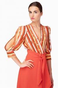stripes, outfit ideas, colour, aria boutique