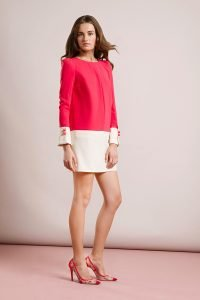 italian design, aria boutique, visit kildare, kildare shopping