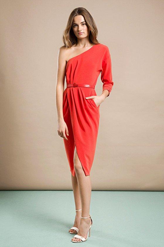 italian designer, irish boutique, aria boutique, occasion dress