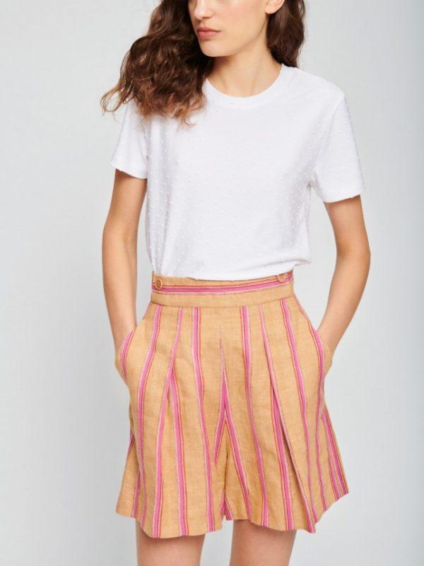 white-tshirt, designer, naas, kildare, shopping