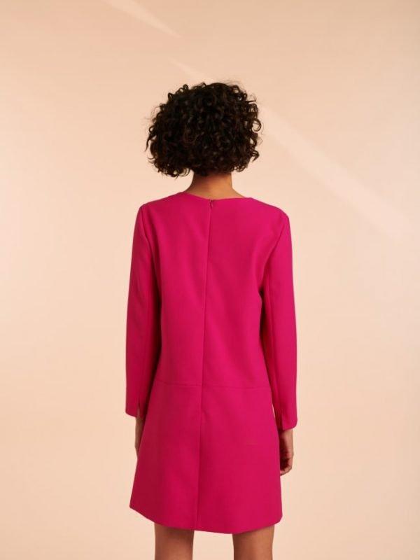 Tara Jarmon Ruth Dress