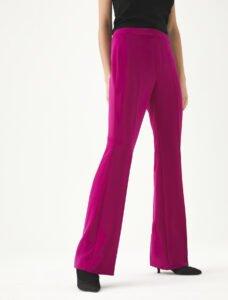 i Blues Archivio Pink Trouser