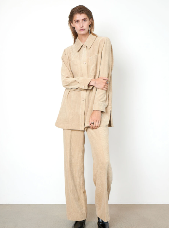 Second Female Boyas Classic Trousers