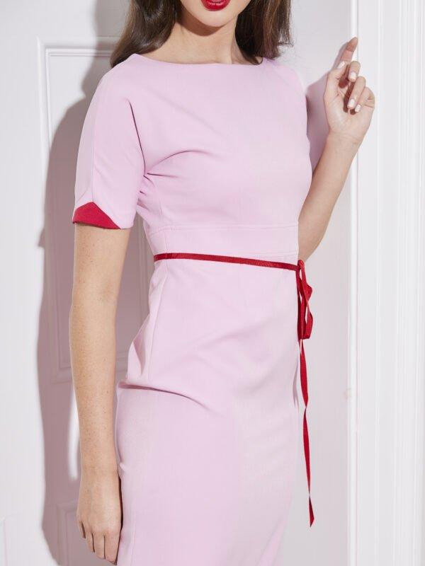 Caroline Kilkenny June Dress