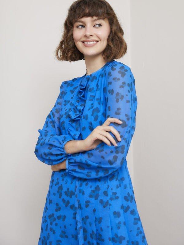 Caroline Kilkenny Sister's Camila Dress