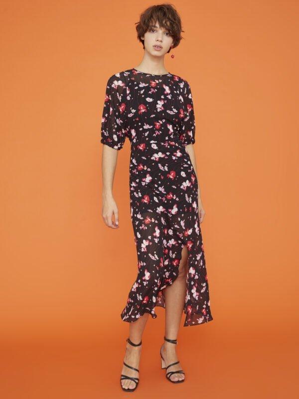 iblues-brioso-dress-01