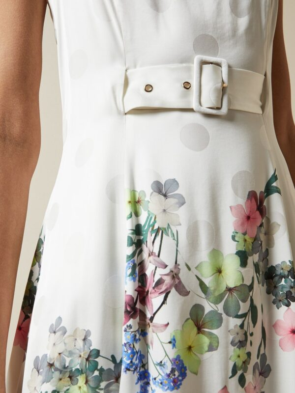 Ted Baker Camylle Dress