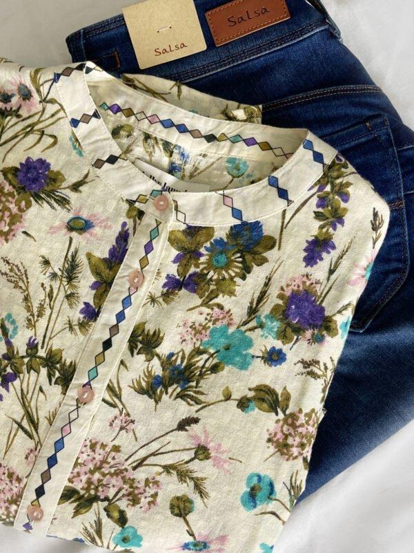 Lolly's Laundry Ralph Shirt