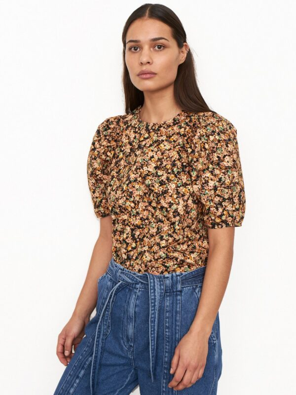 Second Female Mayda Blouse